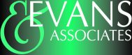 Evans & Associates