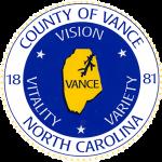 Vance_County_NC_seal